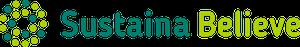 sb1_logo300